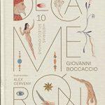 Decamerón de Giovanni Boccaccio